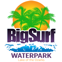 Big Surf Waterpark